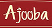 Ajooba Stationery & Gifts LLC